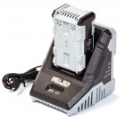 gd658-battery-charger